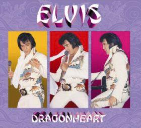 2003 Dragon10