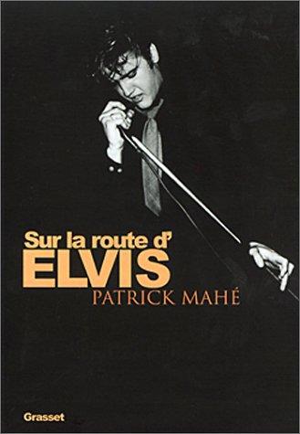 S Elvis810