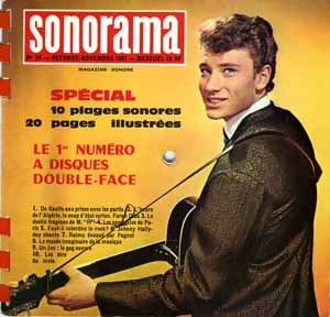 61 Sonora11