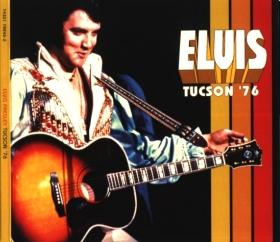 2000 Tucson10