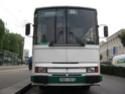 Photos des Courriers Normands et Bus Verts - Page 2 Img_0439