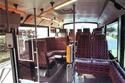 [Alençon] Zoom autobus, sur le heuliez GX107 n°573. Interi10