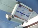 Synthèse vocale + SAEIV (côté bus) Saeiv_14