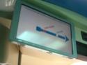 Synthèse vocale + SAEIV (côté bus) Saeiv_15