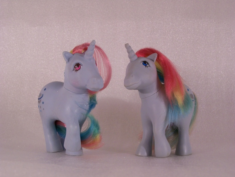 Mon Petit Poney / My Little Pony G1 (Hasbro) 1982/1995 Moonst10