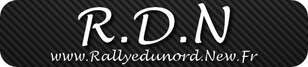 rallyedunord.new.fr Bann10