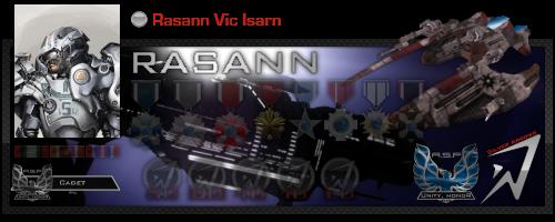 Ensign Rasann Graduation Rasann11