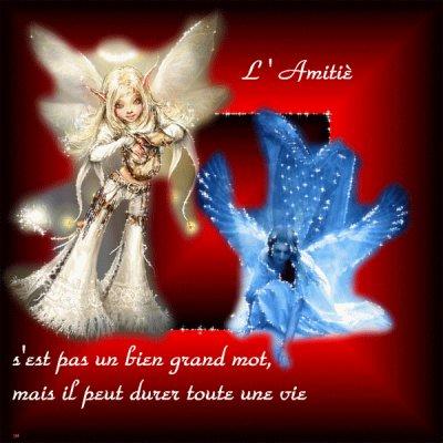bonjour - Page 19 29395610