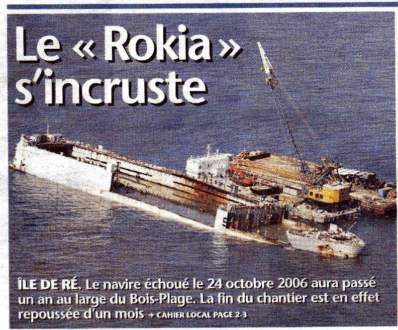 Des nouvelles du Rokia Delmas Rokia10