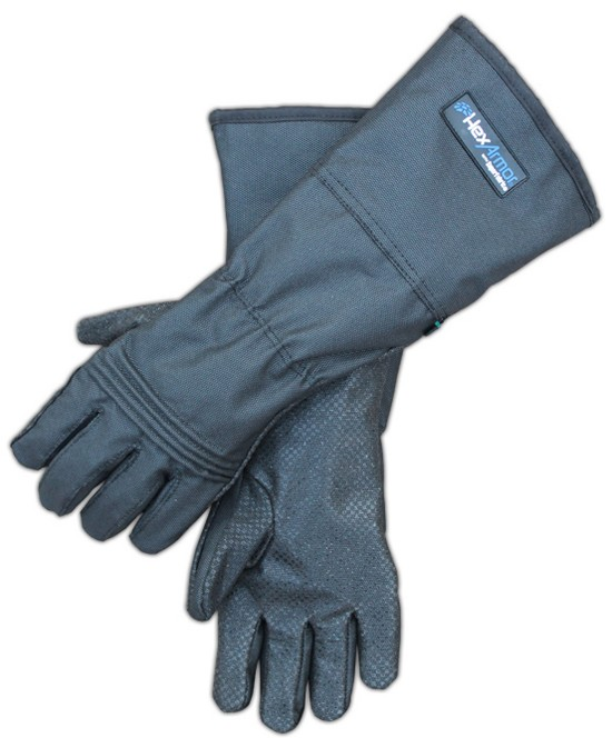 Gants de protection: HexArmor    : Probleme technique Gloves10