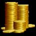 Gestiunea creditelor Emblem10