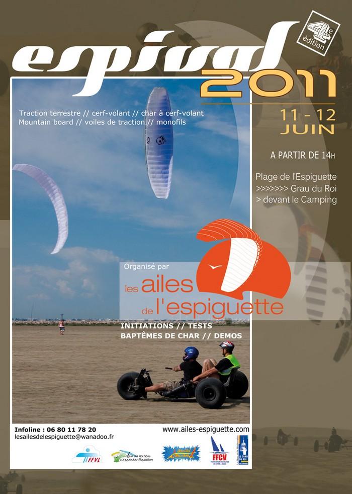 L'espival 2011!!!! 11-12 et 13 JUIN!!! kikiviens - Page 3 Espiva16