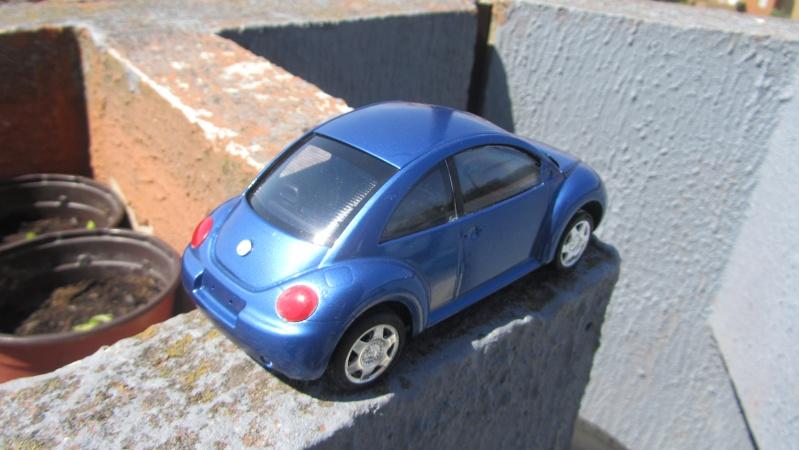 vw new beetle Img_0220