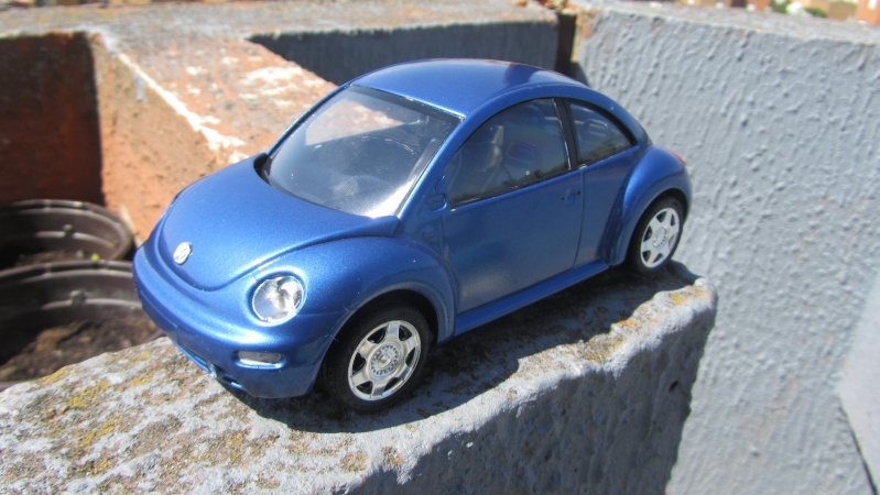 vw new beetle Img_0221