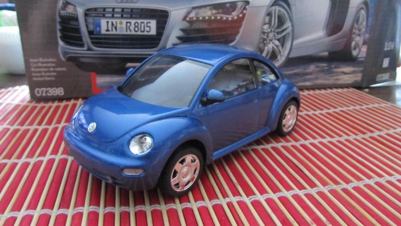 vw new beetle Img_0428