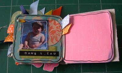 Mini album dessous de verre Dscn4958