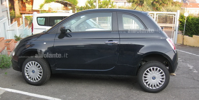 2014 - [Fiat] 500X Fiat_510