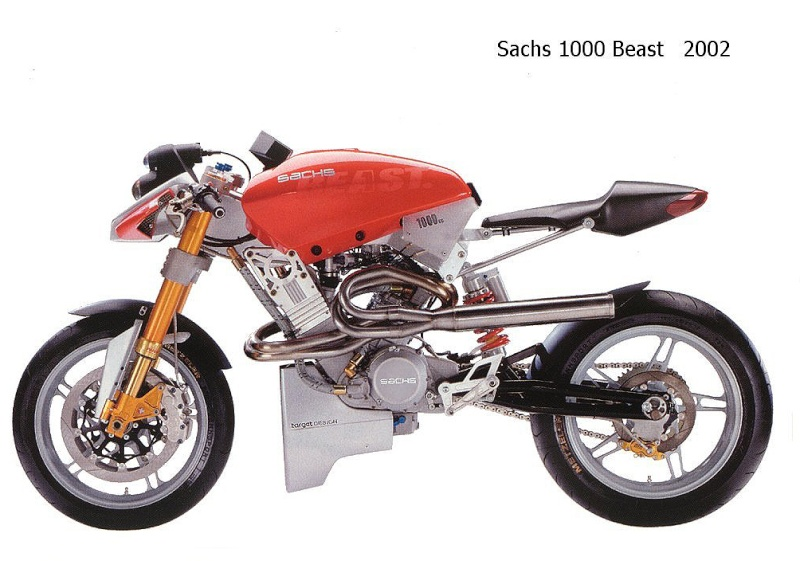 UNE BEEEEEEETE Beast110