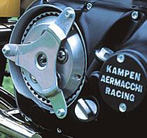 SUPER PREPA AERMACCHI Remkop11