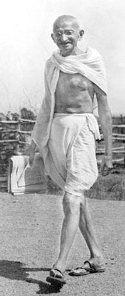 Gandhi 253px-10