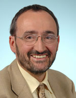 Patrick Roy  ( député ) 26776810