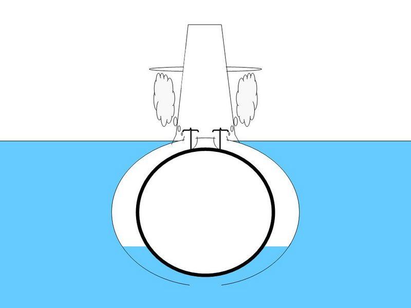 Un sous-marin 800px-13