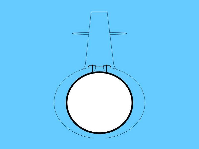 Un sous-marin 800px-14