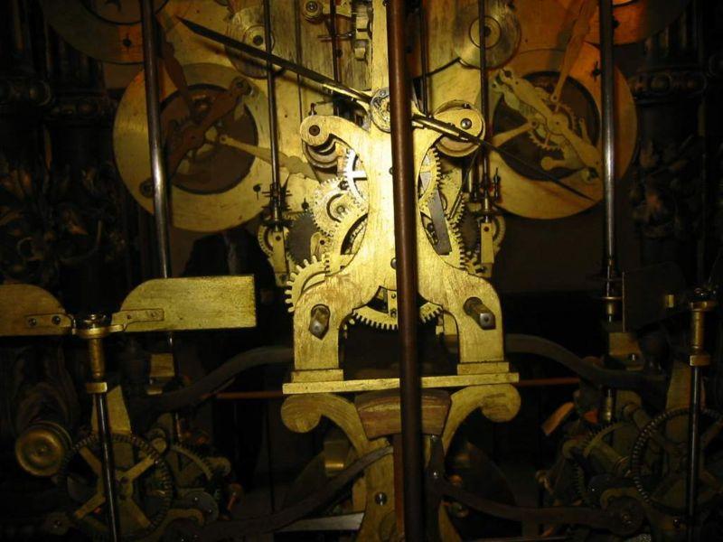 Horloge astronomique de Besançon 800px-18