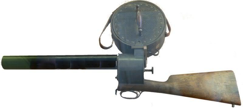 le fusil photographique 800px-24