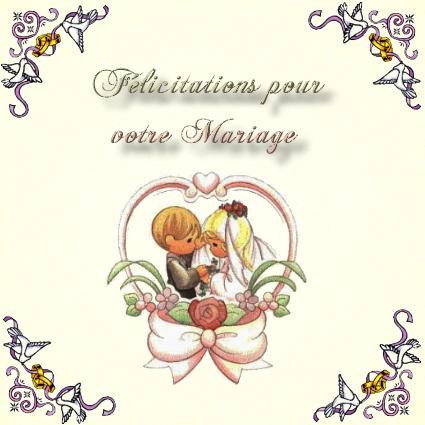 mon mariage Felici10