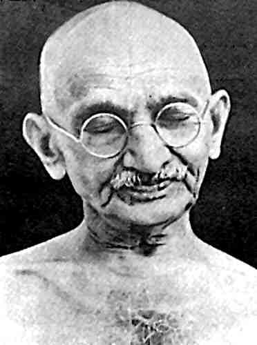 Gandhi Gandhi10