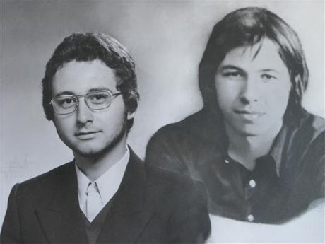 1970 : le 5-7 Jean-l10