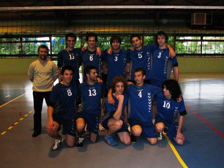 PHOTOS JOUEURS ET CLUB - Page 2 Junior10