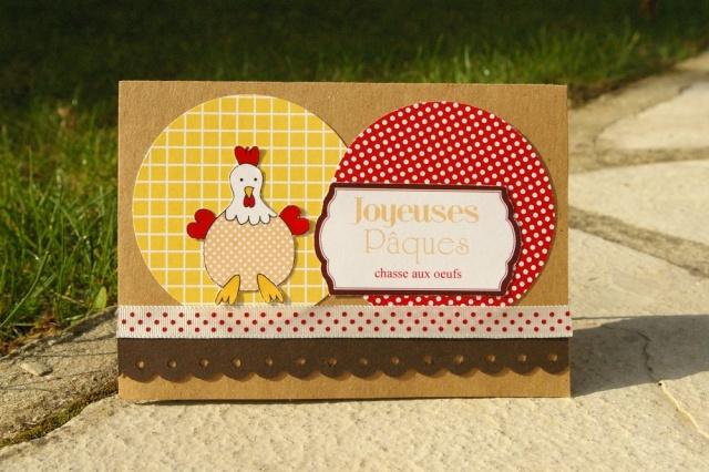 Petites cartes de Pâques Carte_10