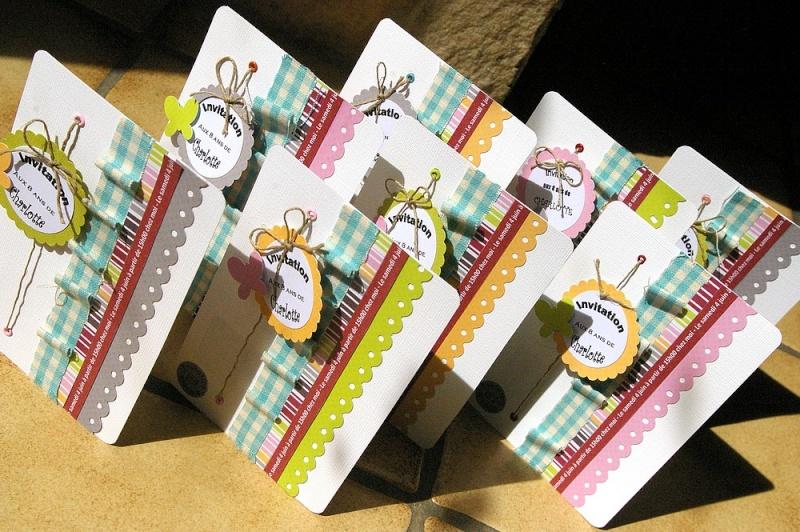 Petites cartes anniversaire Cartes10