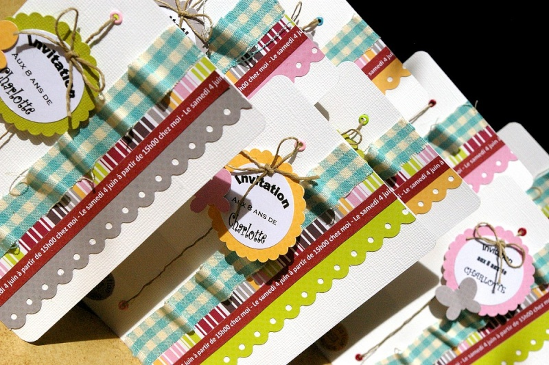 Petites cartes anniversaire D-tail10