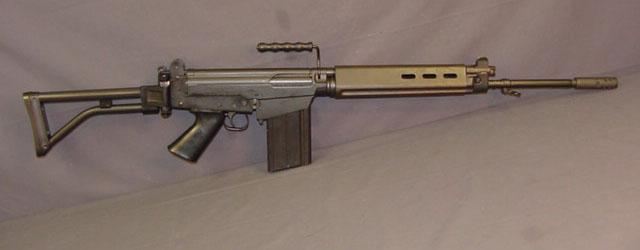 Quel était le modèle de ces fusils ZM-FN ? - Page 3 5064-010