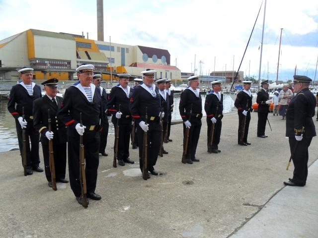 Le corps des torpilleurs faste des cadets 18/06/11 Faste_12
