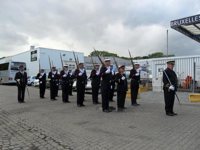 Le corps des torpilleurs faste des cadets 18/06/11 Faste_14