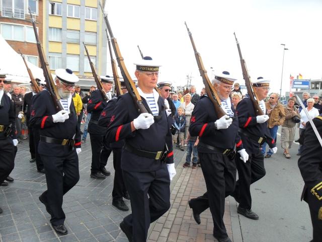 Le 28 mai 2011 Oostende Oosten16