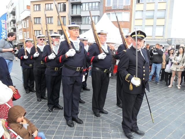 Le 28 mai 2011 Oostende Oosten17