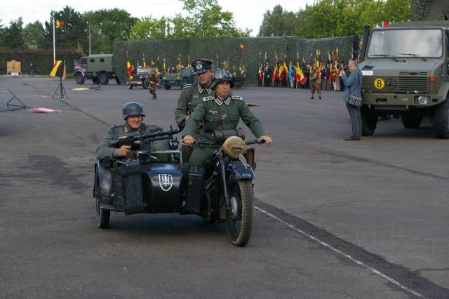 Les photos du défilé du 15/09/2010 Sg1l0810