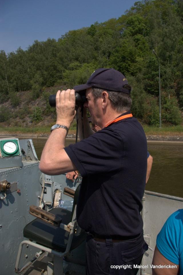 Faste des cadets de marine 2011 à Ittre Sg1l1624