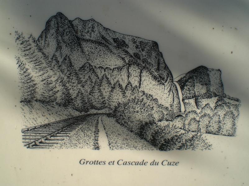 Le Cézallier en Octobre et Novembre 2010 Cimg8032