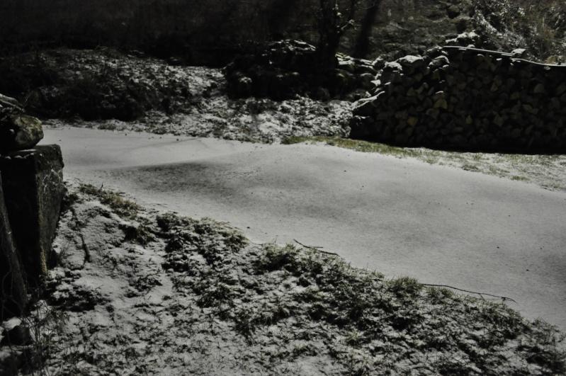 Février 2011 du coté d'Allanche Dsc_0718