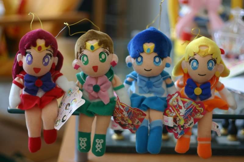 Sailor Moon Img_2010