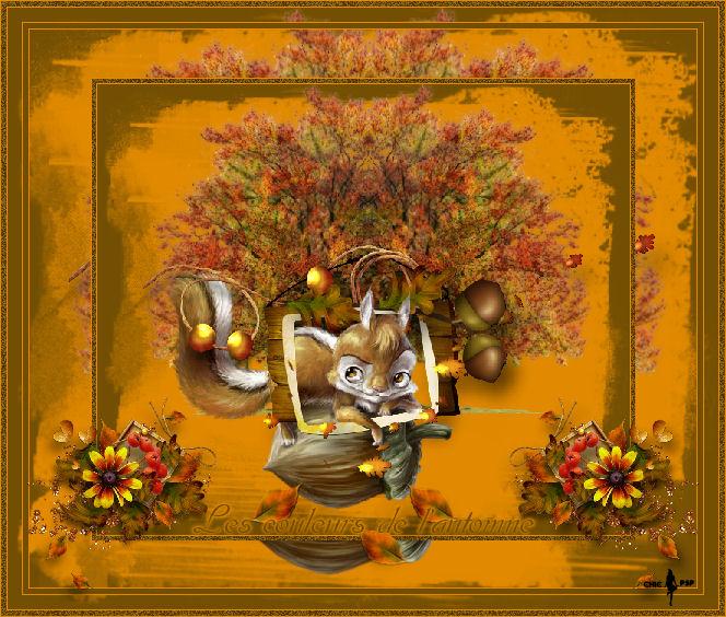 Tag les couleurs de l'automne For_co10