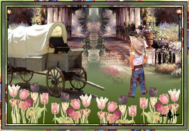 Tag le jardin magique For_ja10