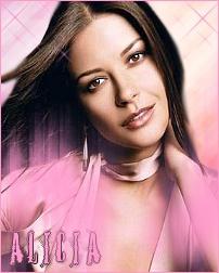¤¤Ginny's Galery¤¤ Alicia10