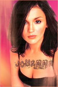 ~Melle Cullen~ Johann10